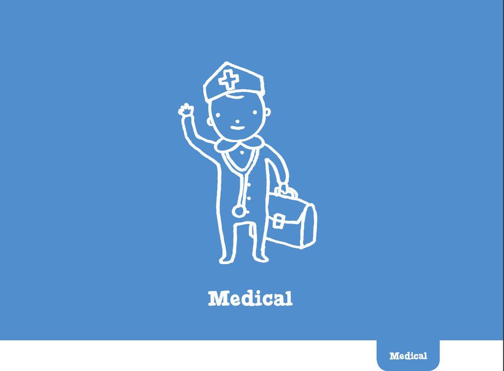 Medical Tab.jpg