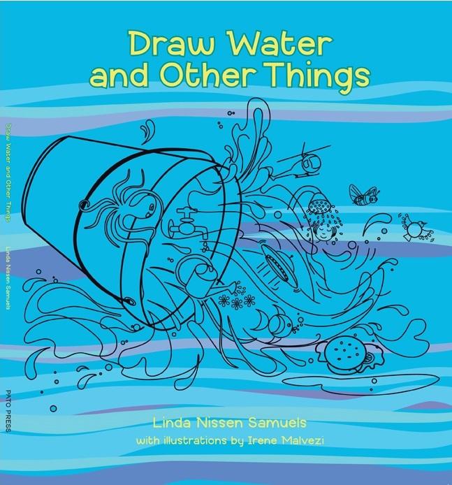 DWAOT+cover.jpg