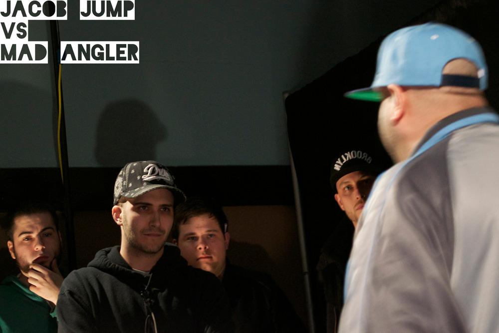 Jacob Jump vs Mad Angler.jpg
