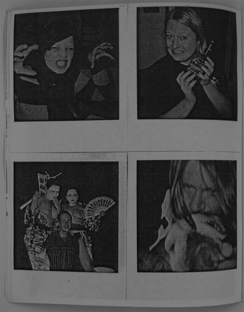 POTP pg8.jpg