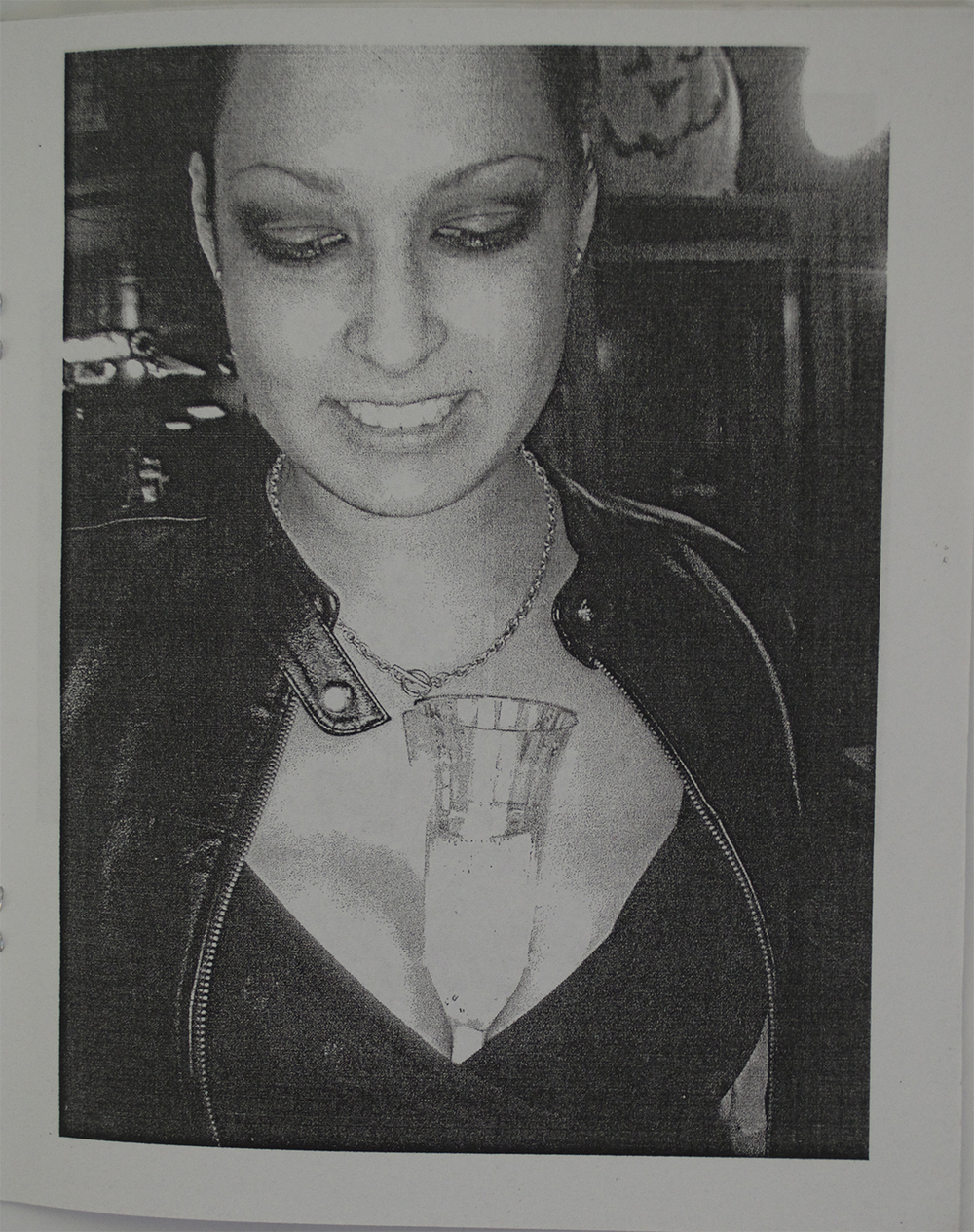 POTP pg17.jpg