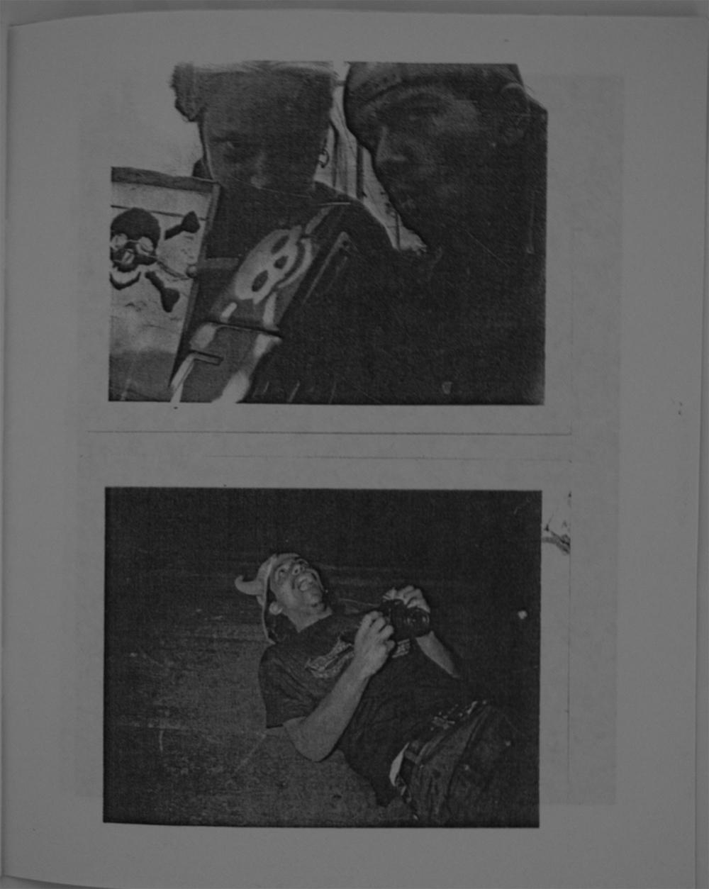 POTP pg25.jpg