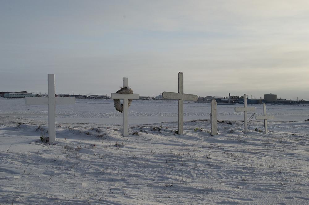 Barrow Graveyard.jpg