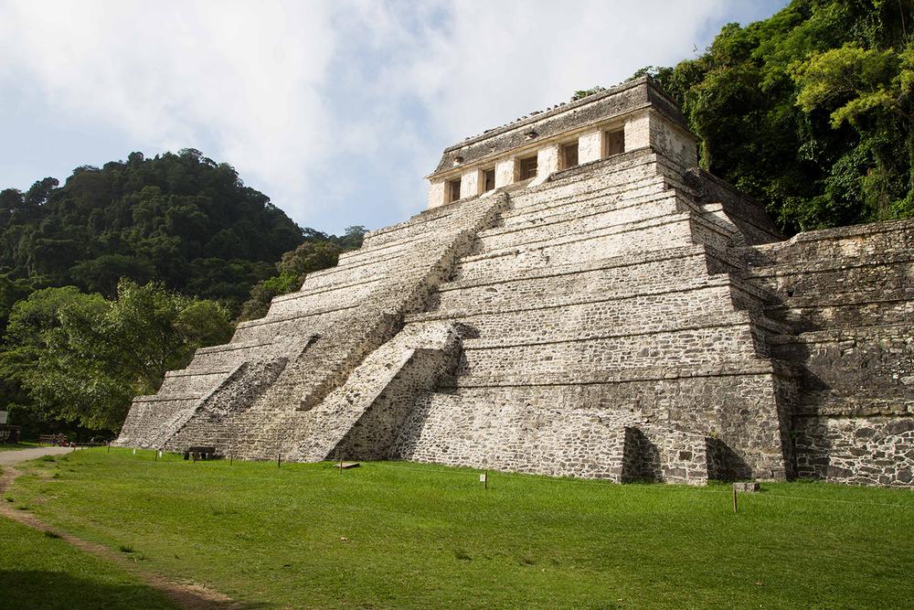 Palenque-8889.jpg
