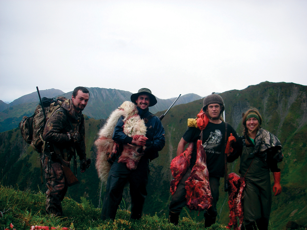 Taiga Hunting.jpg