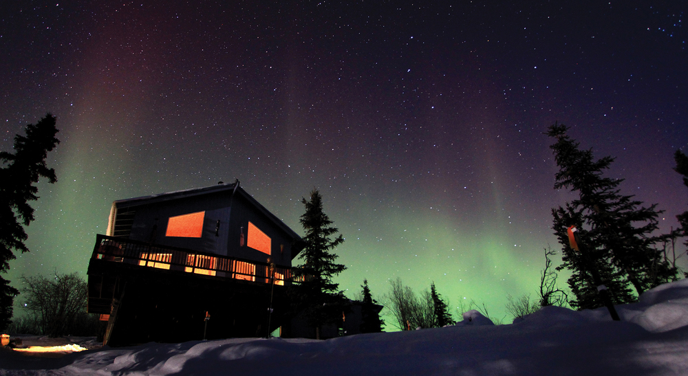 Alaska brabinnorthernlights.jpg