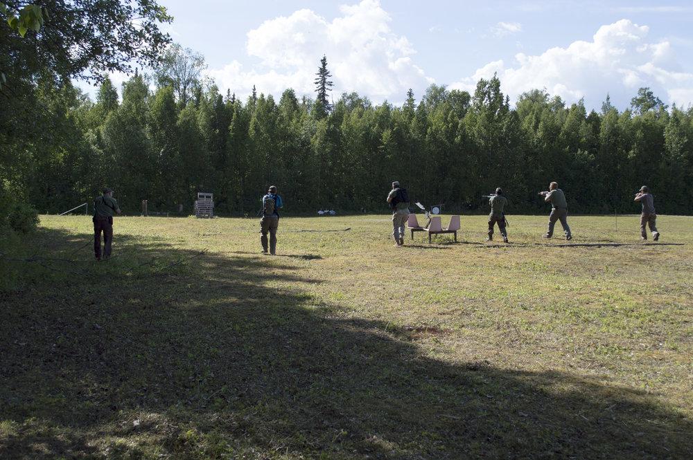 War Games4.jpg