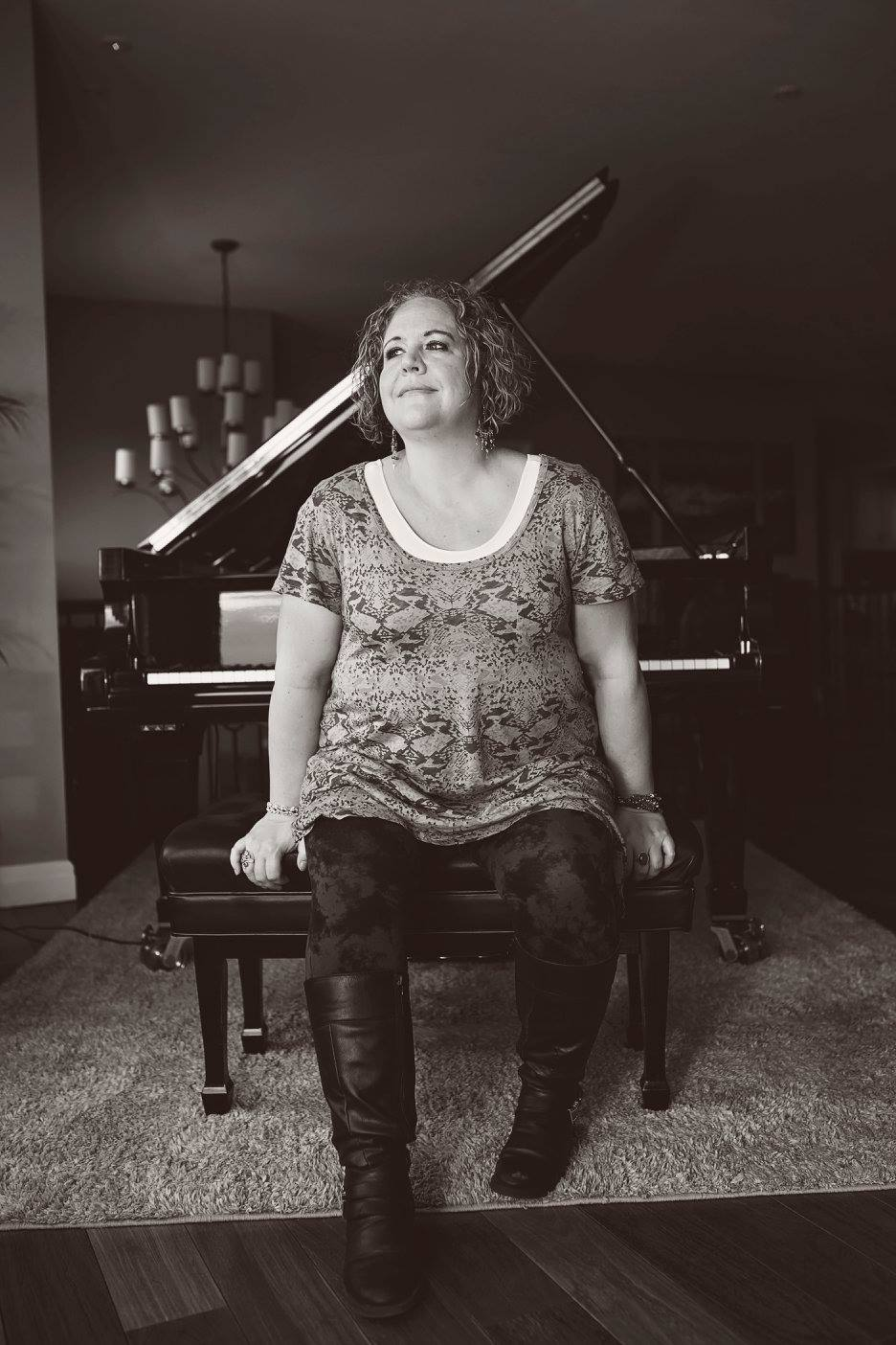 Michele McLaughlin + Piano.jpg
