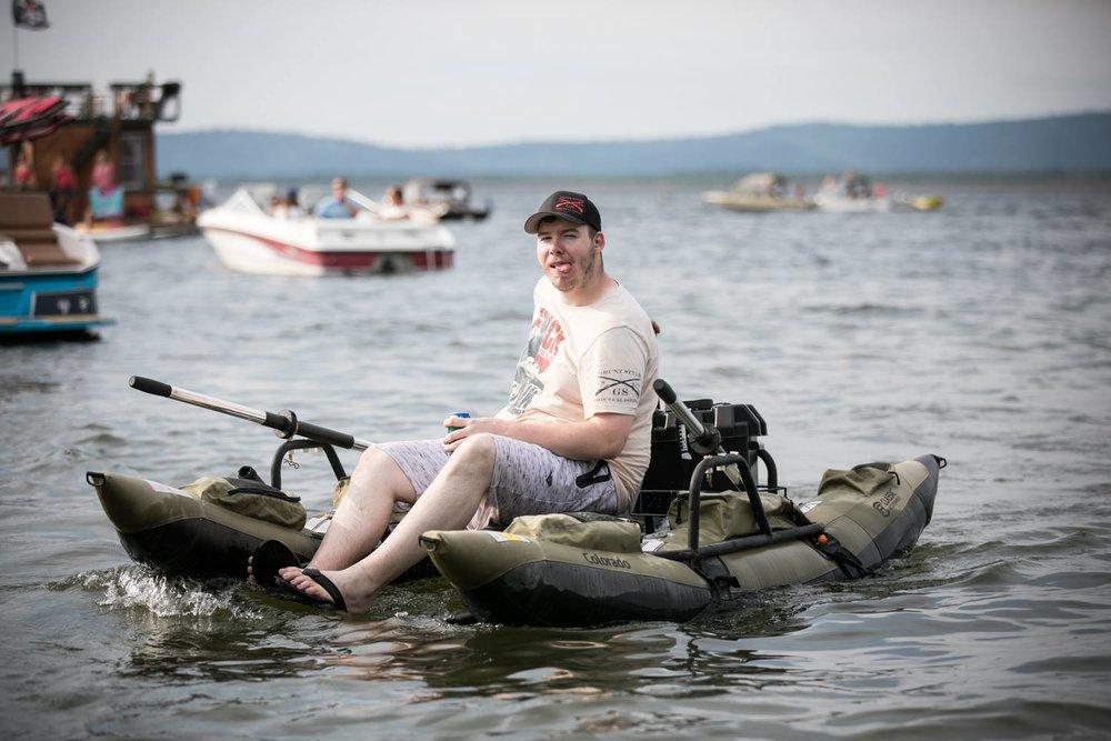 dude on raft.jpg
