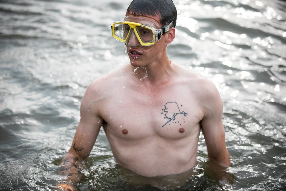 snorkeling encouraged.jpg