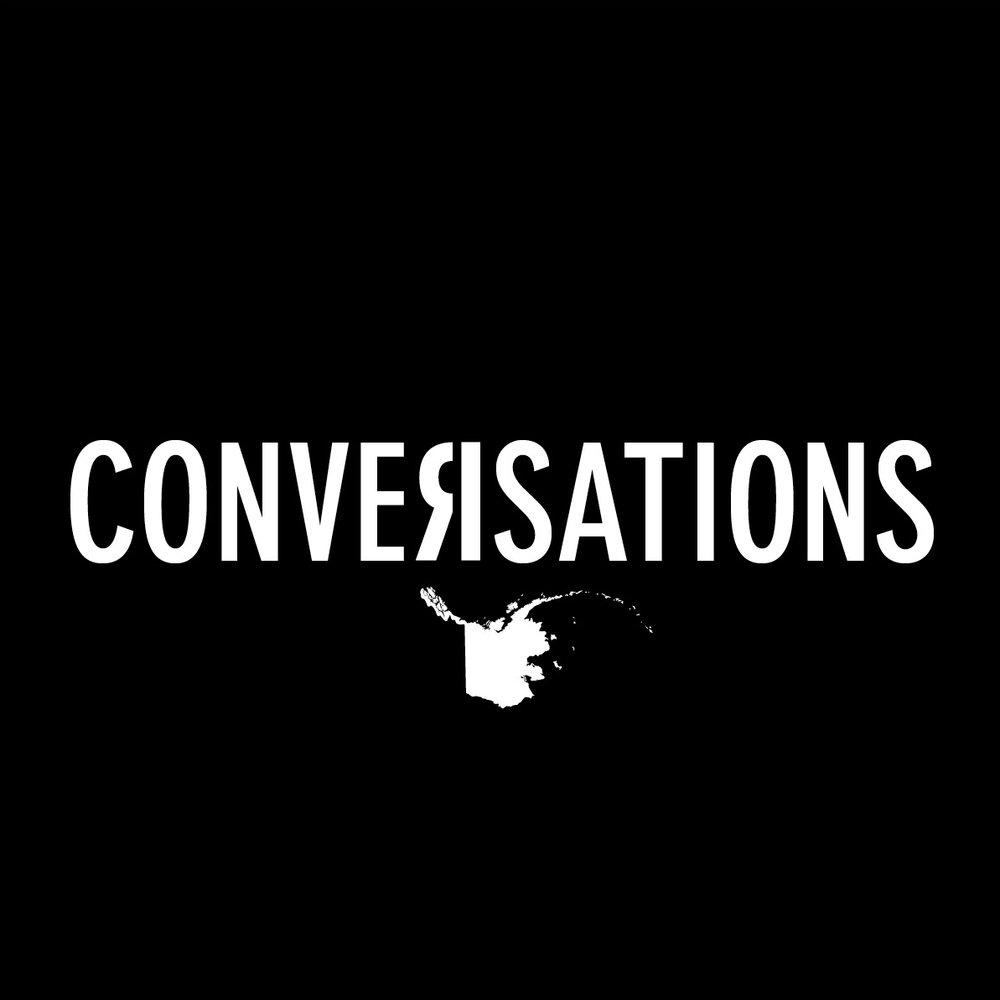 Crude Conversations_logo1.jpg
