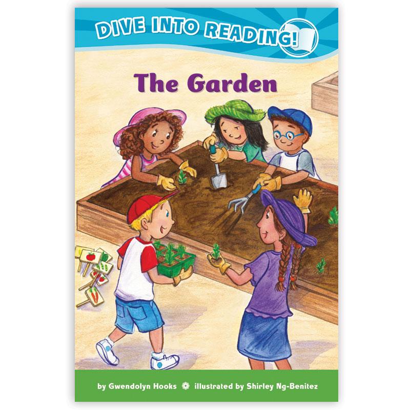 thegarden_books.jpg