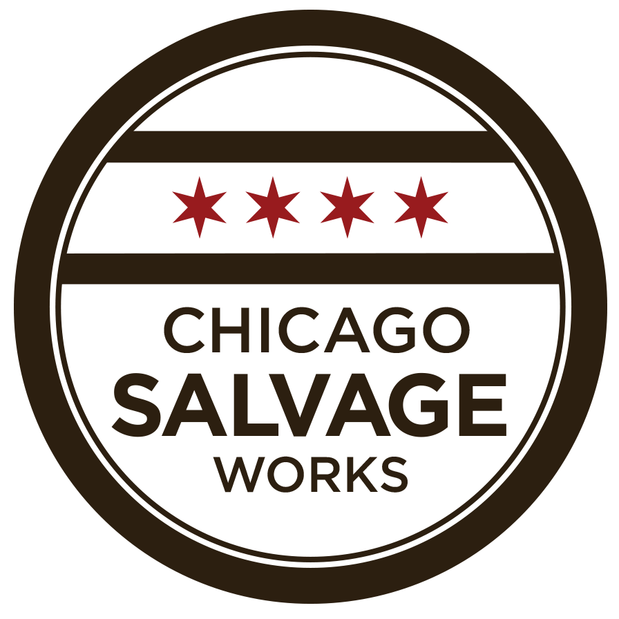 Chicago Salvage Works