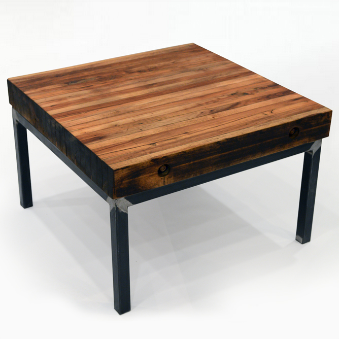 30 Inch Coffee Table
