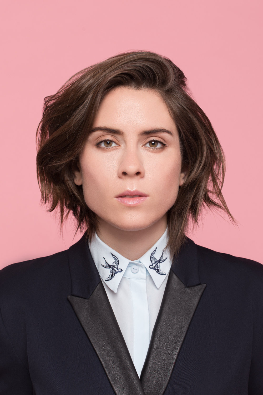 Kelly Jacob photographe tegan and sara cover-5109.jpg