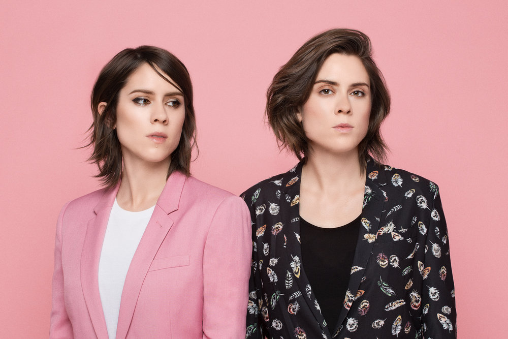 Kelly Jacob photographe tegan and sara lstwmag-2.jpg
