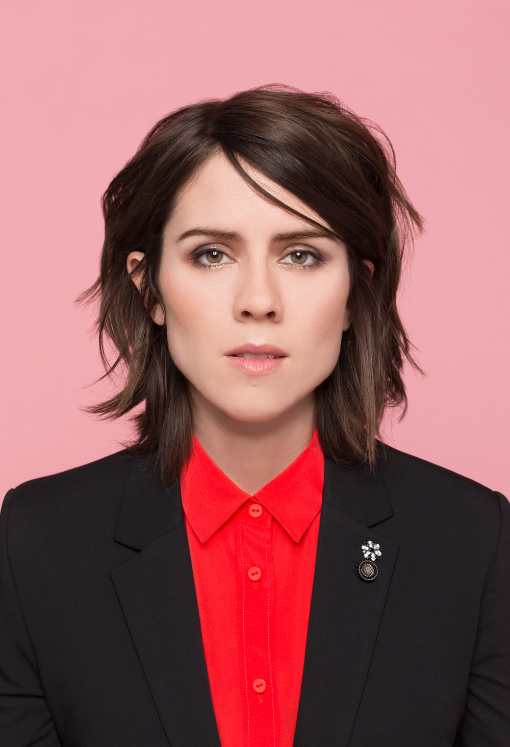 Kelly Jacob photographe tegan and sara cover-5051.jpg