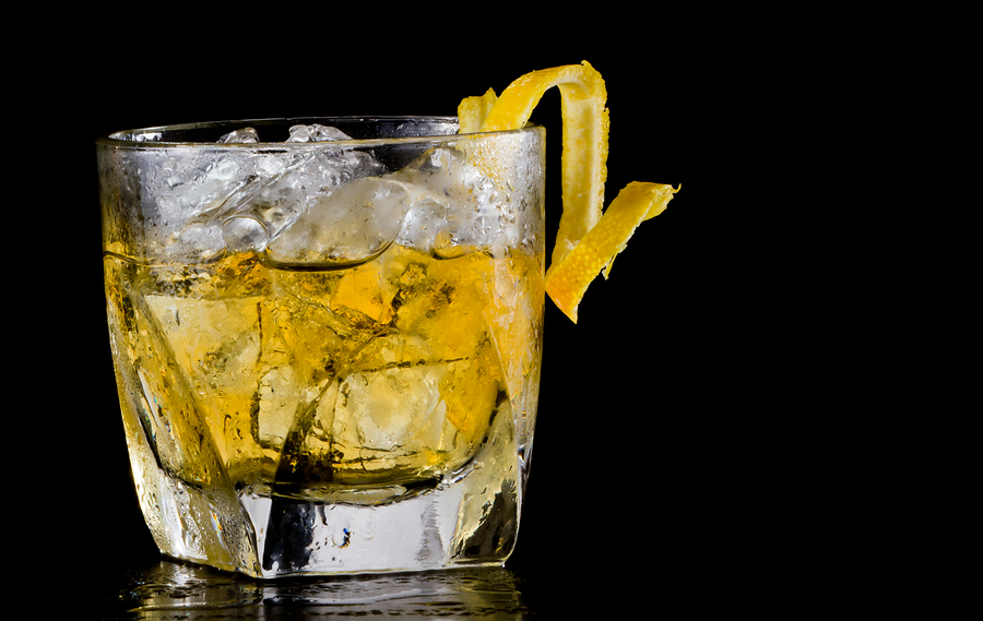 bigstock-Whiskey-On-The-Rocks-45946405.jpg