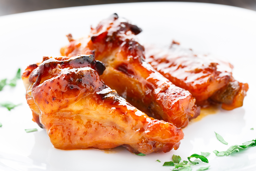 bigstock-Chicken-wings-with-honey-sauce-54317699.jpg