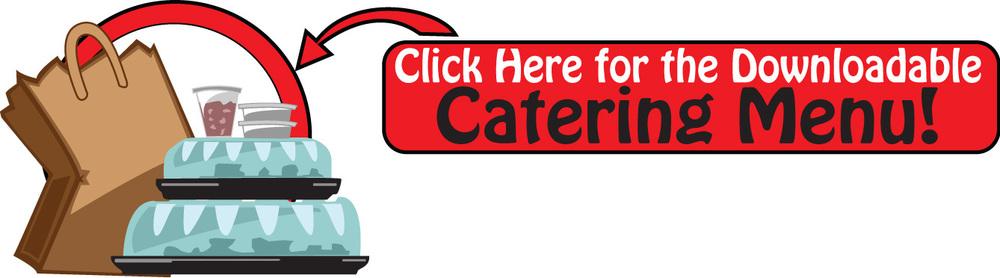CateringClick.jpg