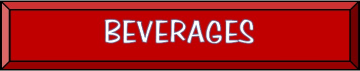 BEVERAGES BANNER FOR WEBSITE.jpg
