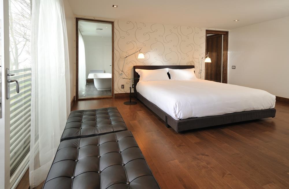 r alisations jacques demers designer. Black Bedroom Furniture Sets. Home Design Ideas