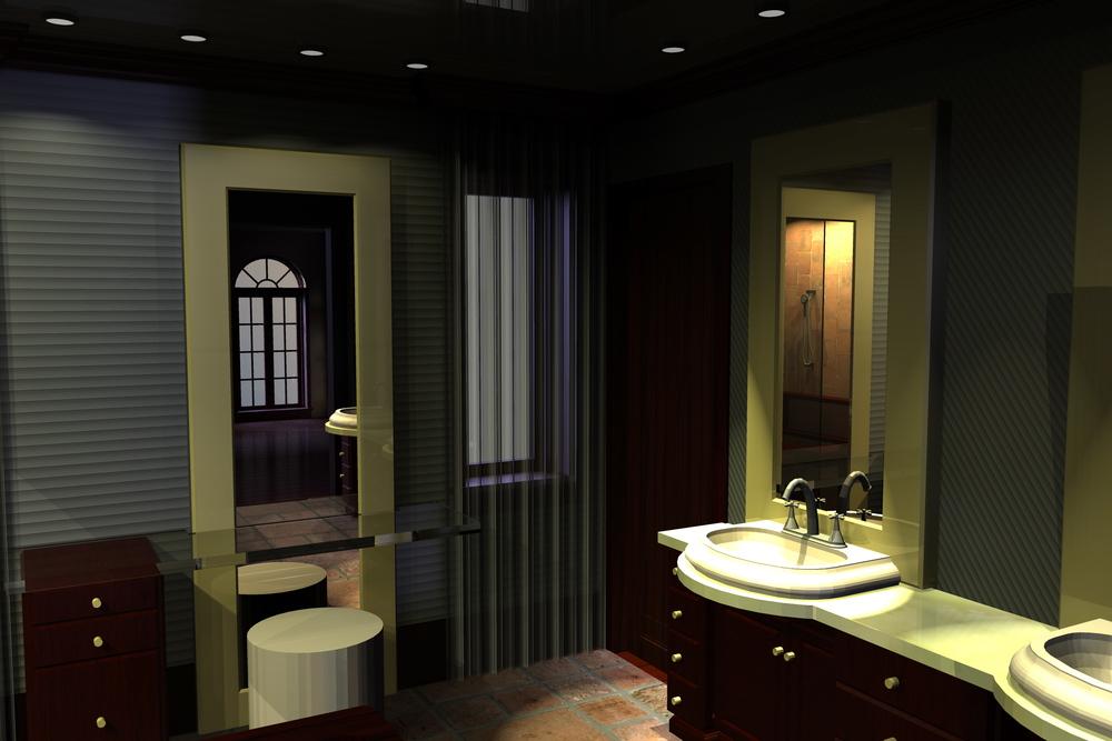 salle de bain 2.jpg