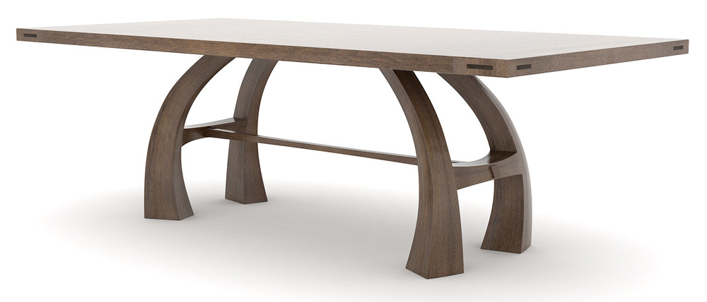Coronado Dining Table