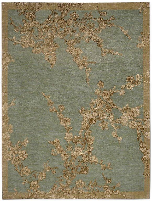 Sakura-celadon.jpg