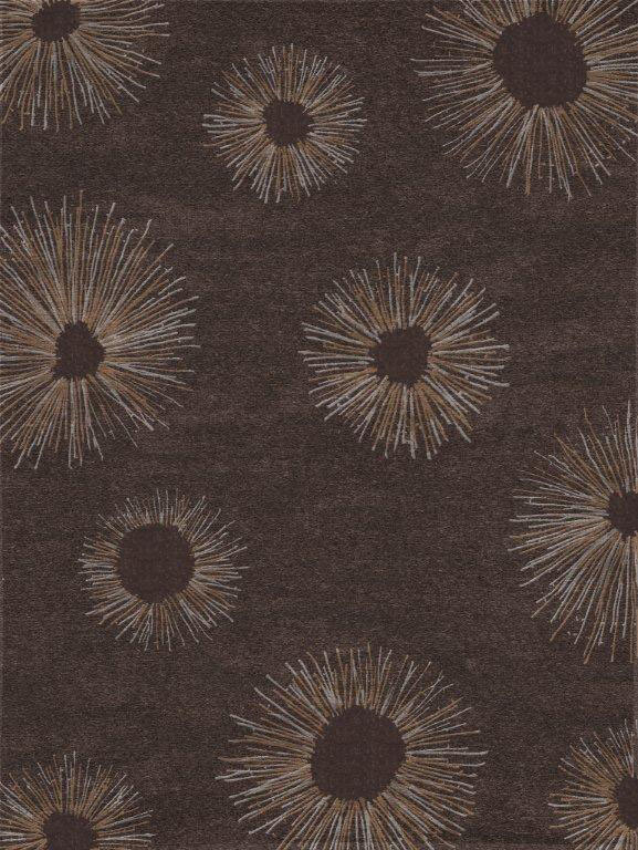 Sparkle-brown.jpg
