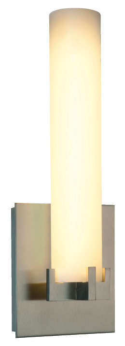 3136-LED-GLASS-CYLINDER-SCONCE.jpg