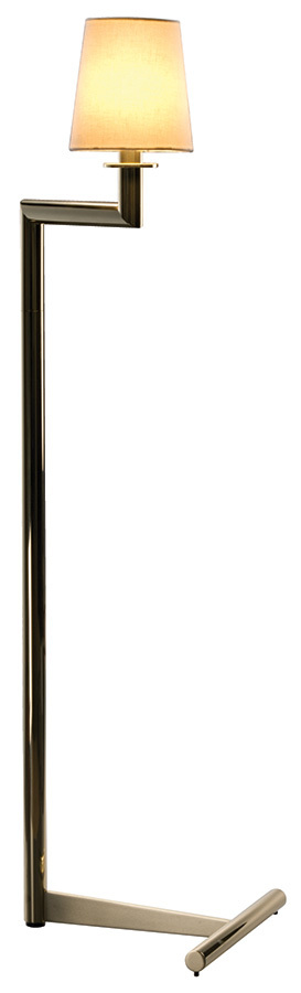 5060-WORKSHOP-OSKAR-Floor-Lamp.jpg