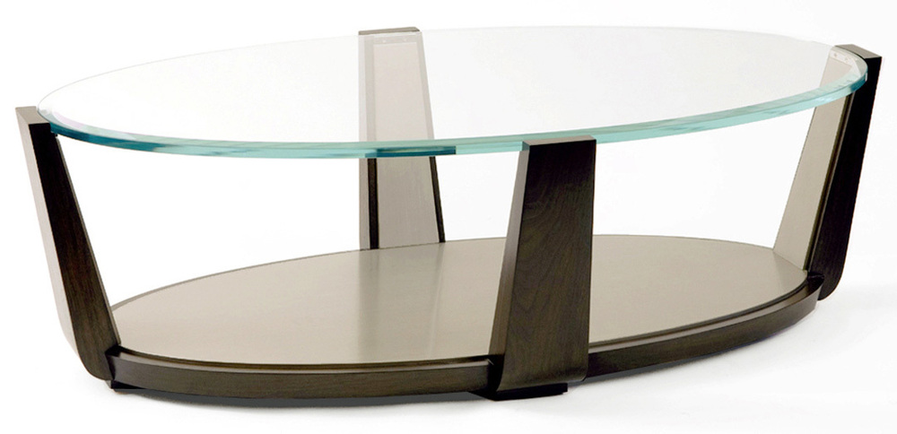 Atrium Coffee Table