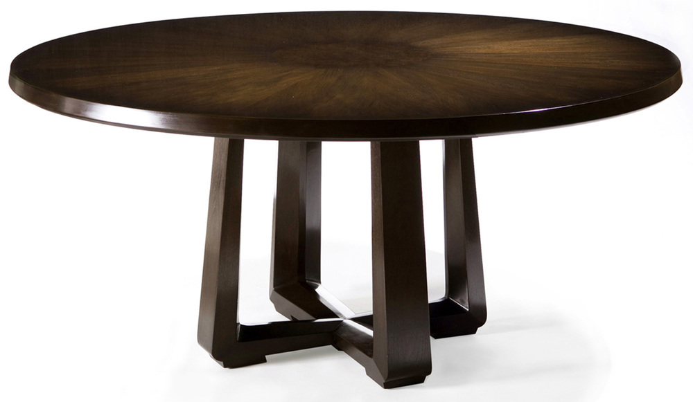 Solara Dining Table