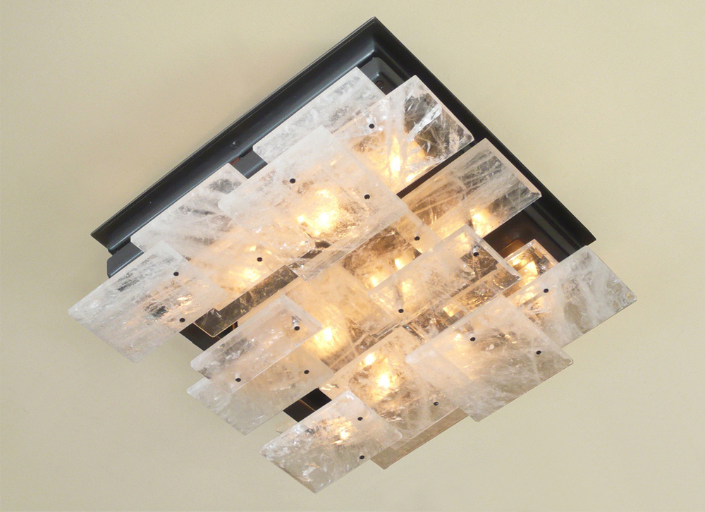 Esterel-ceiling-fixture.jpg