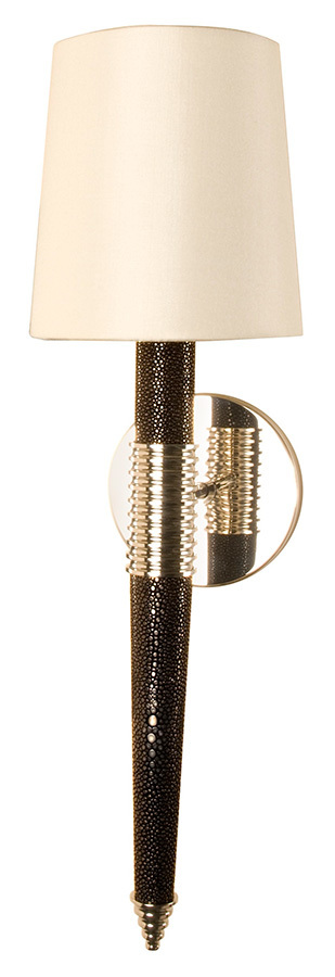 cooper-black-nickel-shagreen2-copy.jpg
