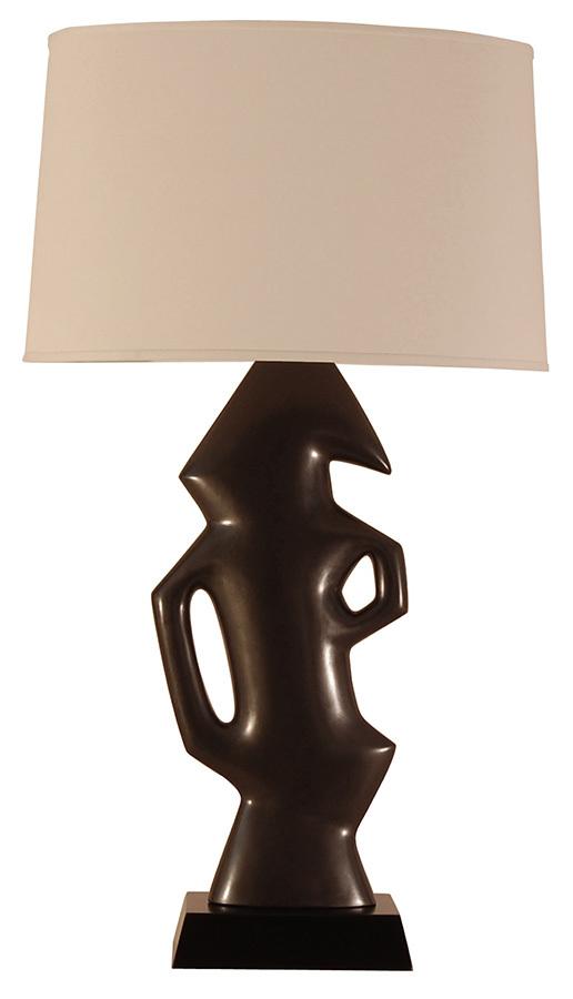 Niven-Arch-Bronze-HR.jpg