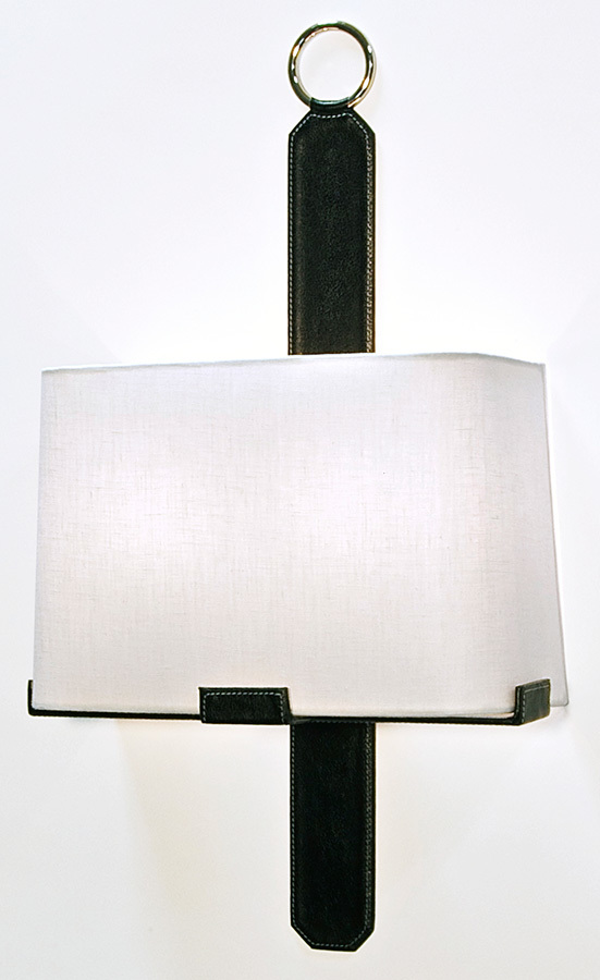Jacques-sconce-5x7.jpg