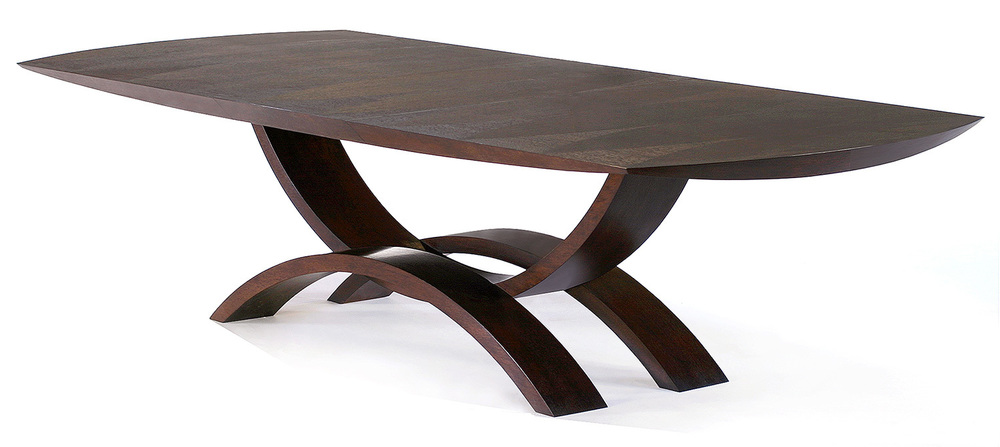 Monarca Dining Table