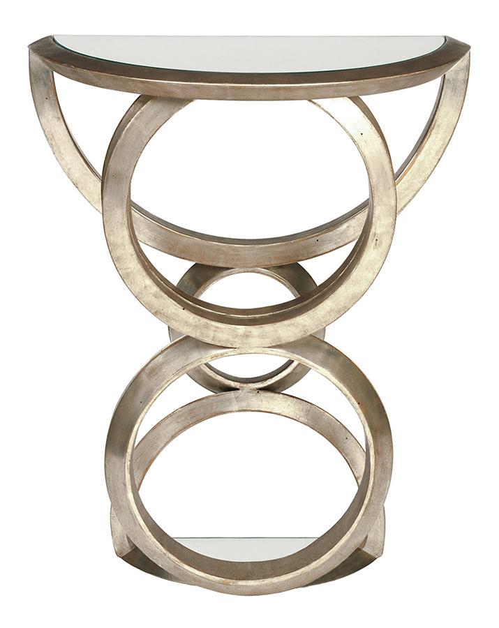 Ring Demi Console