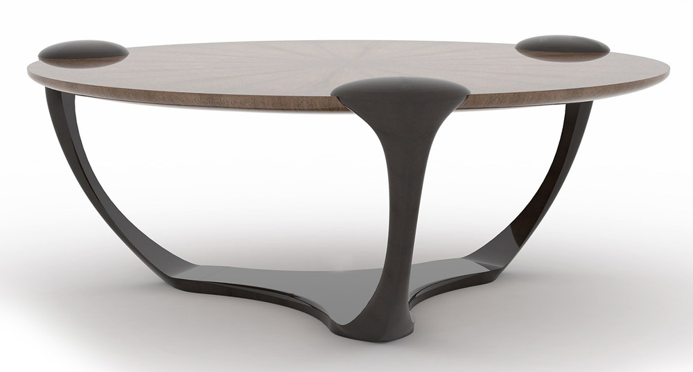 Lotus Coffee Table