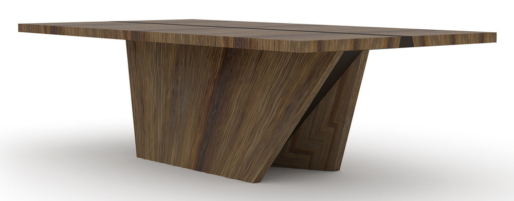 Seabra Dining Table
