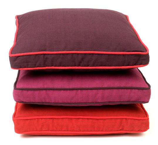 Timba-cushions-stack-berrycols1---020.jpg
