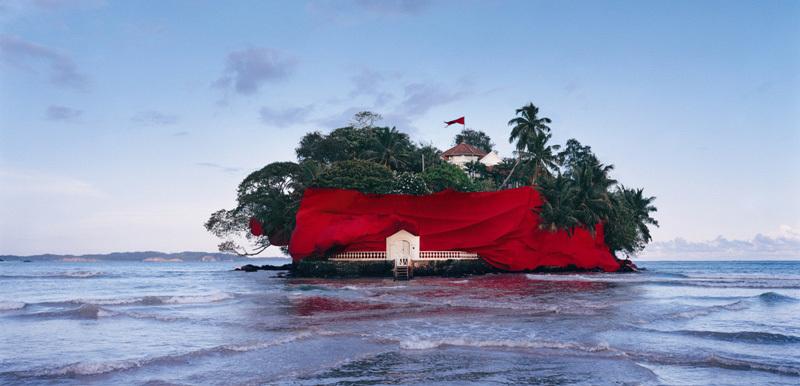 taprobane-island1.jpg