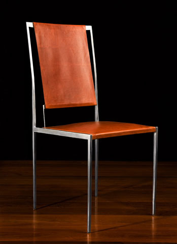 Artemis Chair