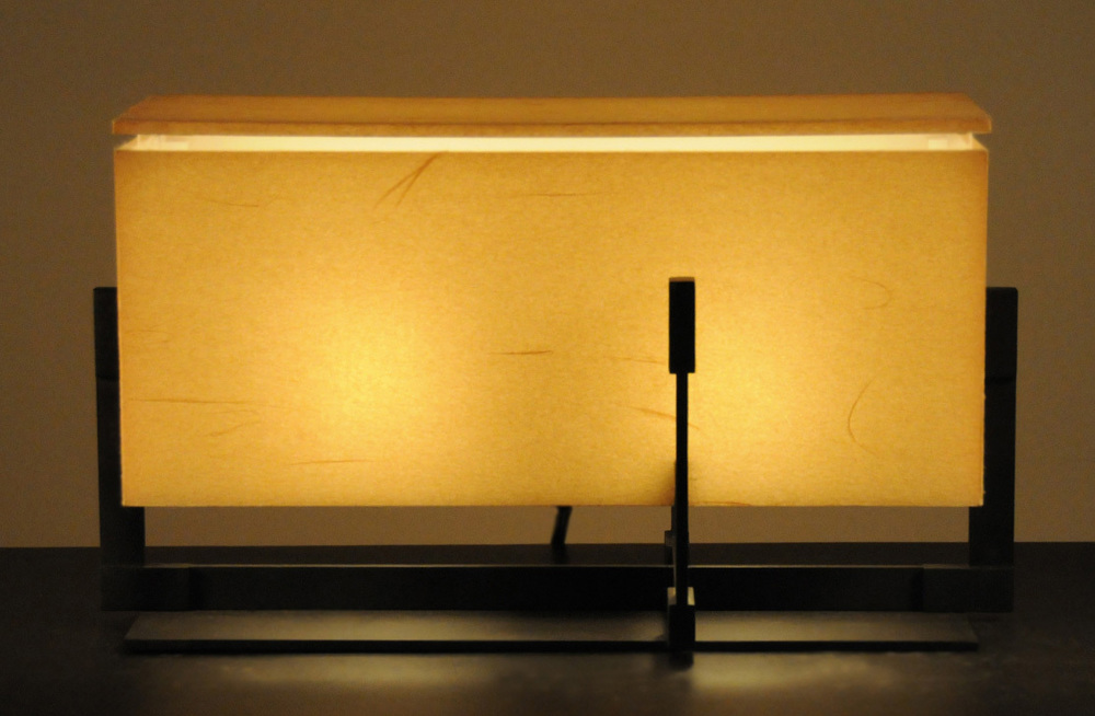 Satori---INU-Table-Light.jpg