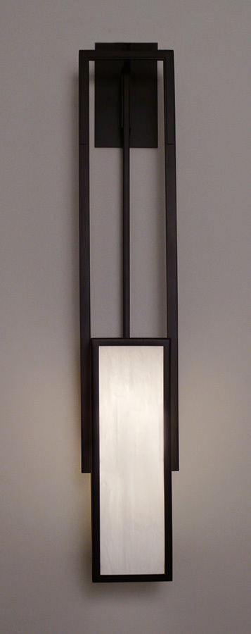 Satori---OUTDOOR-EVA-Sconce.jpg