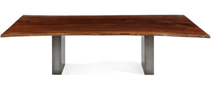 Toji Dining Table