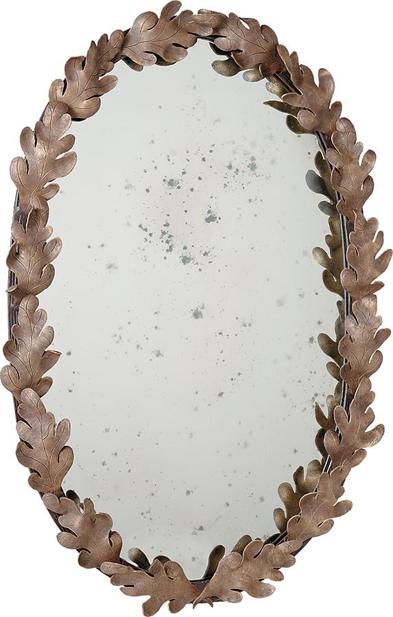 Andrea Mirror
