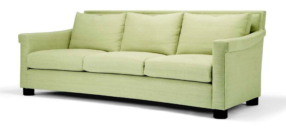 Roosevelt Sofa